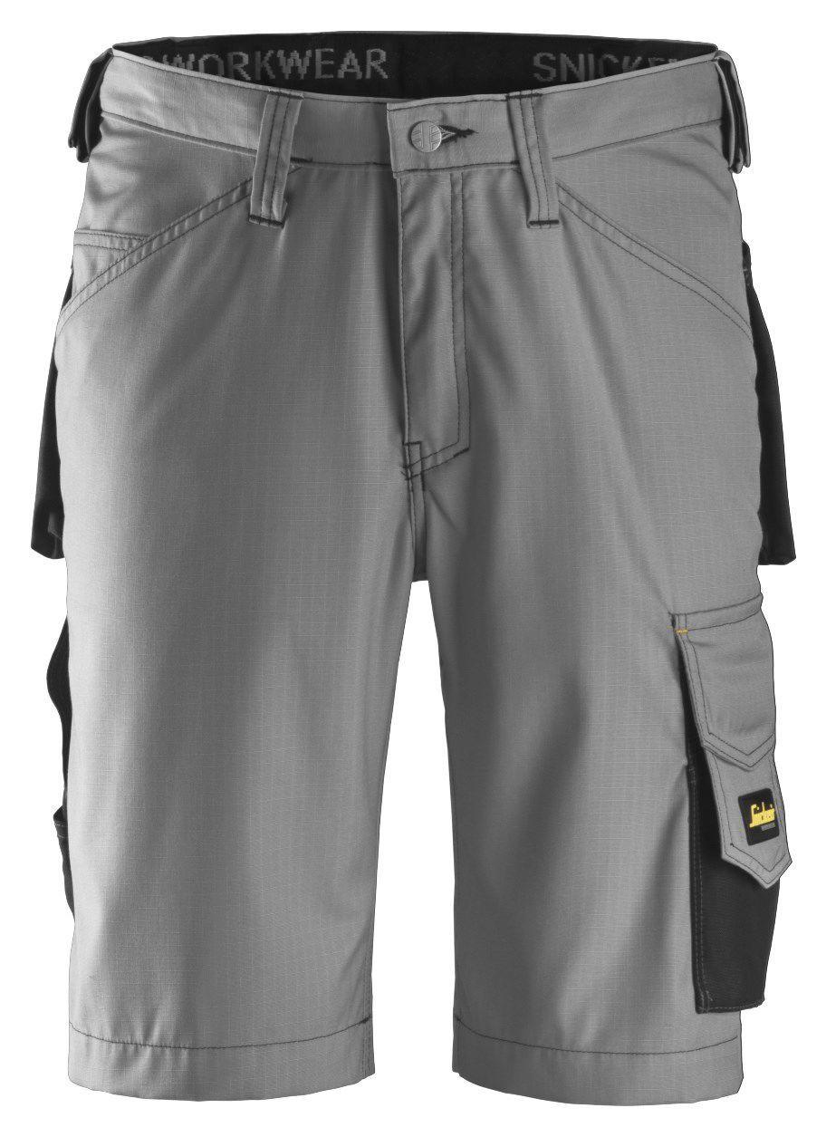 Snickers Workwear Pantaloncini da lavoro 3123