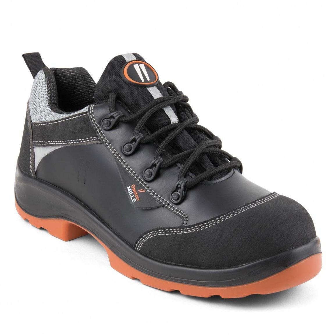 scarpa antinfortunistica storm s3
