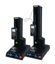 Banco per test di forza / di compressione / di tensione / di trazione-compressione
