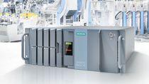 PC per rack / Intel® Xeon E5 / PCI Express / rinforzato