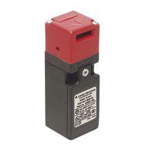 Interruttore di sicurezza / unipolare / IP67 / con attuatore separato