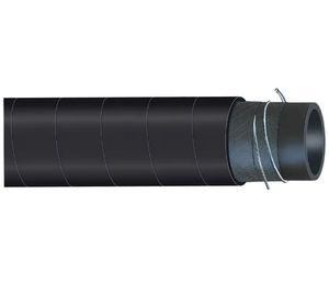 tubo flessibile per solventi