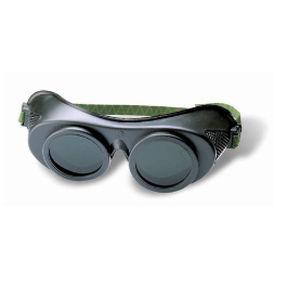 occhiali di protezione a maschera per saldatura