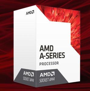 processore x64 / dual core / 4 core / per computer desktop