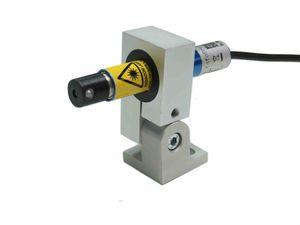 puntatore laser