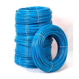 tubo flessibile per aria compressa