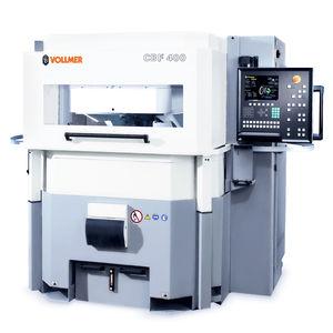 affilatrice per attrezzi da taglio / CNC