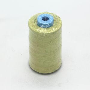 filo per cucire in fibra di aramide