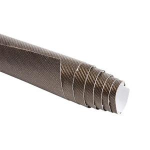prepreg in fibra di basalto
