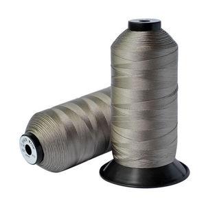 filo per cucire in acciaio inossidabile
