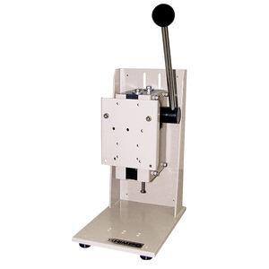 banco di prova di compressione / di tensione / di trazione / di trazione-compressione