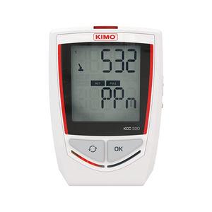 registratore di dati di umidità