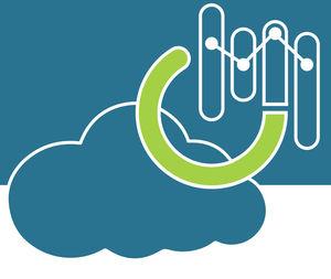 soluzione software di raccolta dati / di automatizzazione / di accesso a distanza