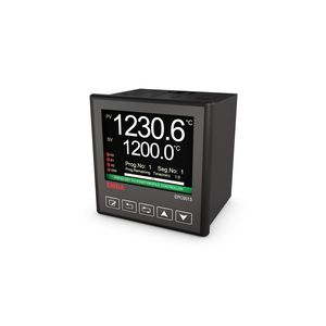 termostato NTC
