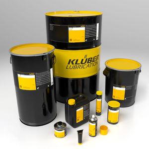 grasso fluido di lubrificazione