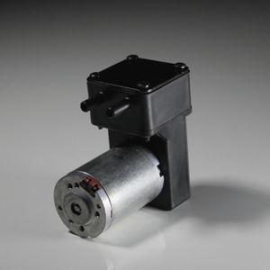 pompa ad acqua / elettrica / a membrana / industriale