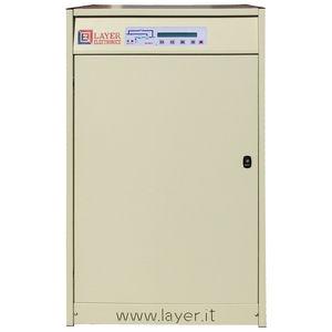 convertitore DC AC fuori rete / parallelo / on-line / di potenza