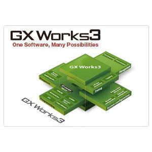 software di programmazione / di sviluppo / di PLC