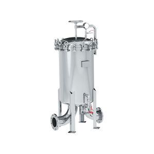 filtro per liquidi