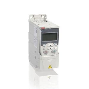 azionamento AC a bassa tensione / trifase / monofase / con scatola