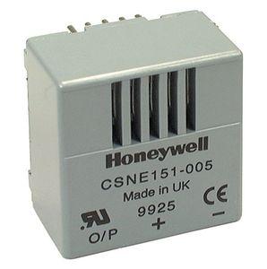sensore di corrente ad effetto Hall ad anello chiuso / AC / DC