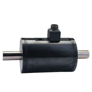 sensore di coppia rotativo / ad asse inchiavettato