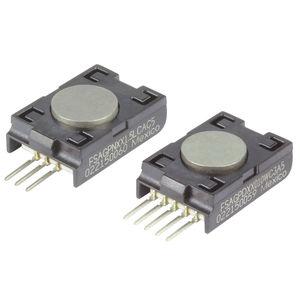 sensore di forza a trazione / piezoresistivo