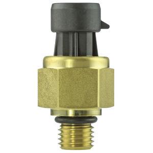 trasduttore di pressione assoluta / piezoresistivo / raziometrico / ultrarobusto