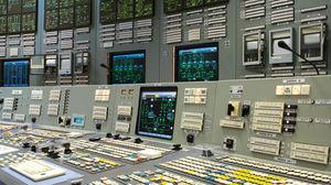 software di automatizzazione / di basi di dati / di progettazione impianto / industriale