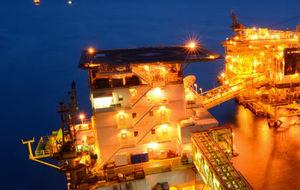 software di progettazione / di automatizzazione / industriale / marino