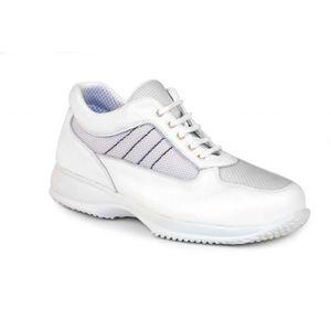 scarpa antinfortunistica per laboratorio