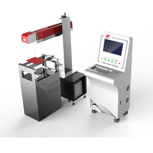 macchina di perforazione con laser