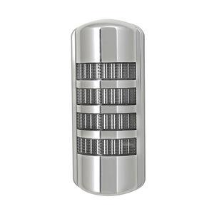 segnalatore luminoso lampeggiante / LED / 24 V DC / multicolore