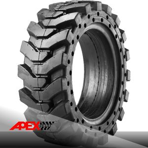 pneumatico industriale / per minipala / 12