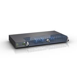 server dongle / per rack / benchtop / Ethernet gigabit