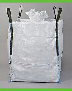 big bag a doppia parete