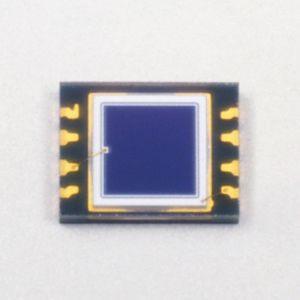 fotodiodo a infrarossi