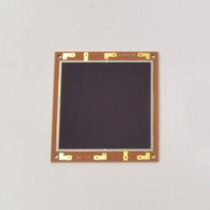 fotodiodo PIN