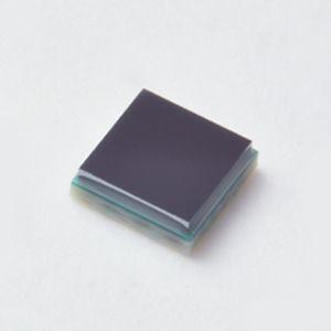 fotodiodo UV