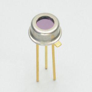 LED ad infrarossi medi