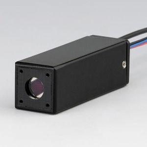 sensore fotoelettrico rettangolare