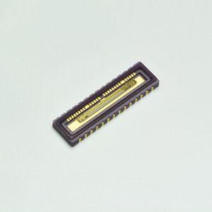 sensore di immagine CMOS