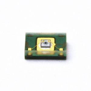 fotodiodo in silicio