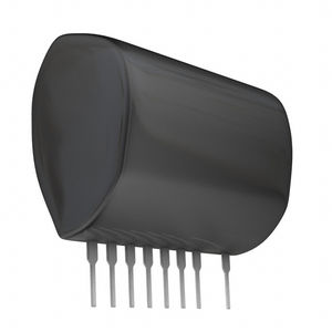 convertitore DC/DC circuito integrato