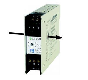 trasmettitore di corrente AC