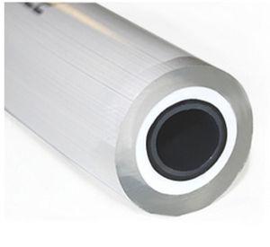 tubo flessibile per acqua