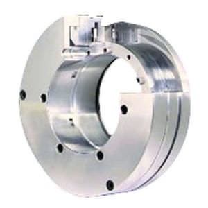 tenuta meccanica a cartuccia / per pompa / per albero di trasmissione / in metallo