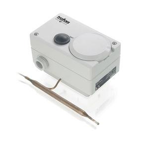 termostato IP54
