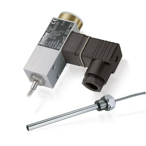 termostato IP65