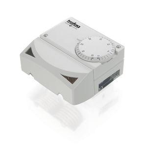 termostato regolabile